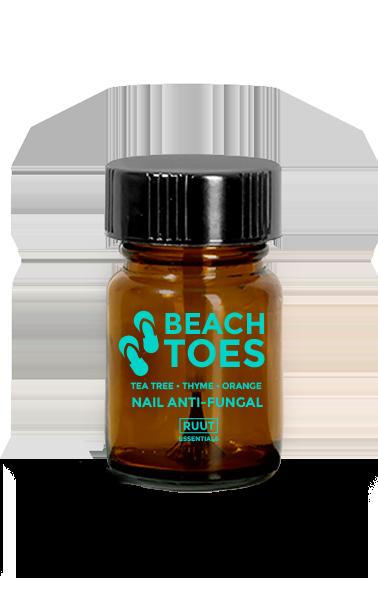 essential-oils-for-toe-fungus