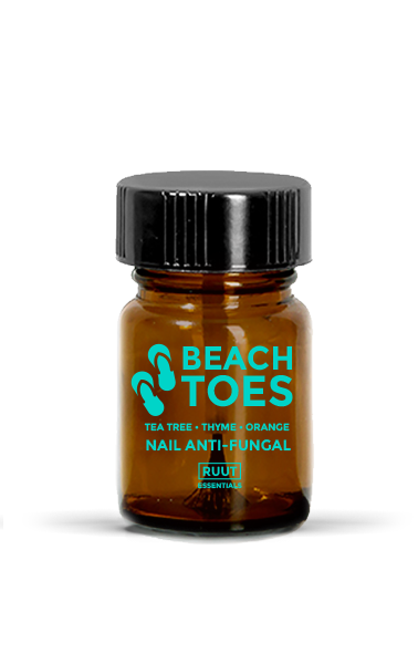essential-oils-for-toe-fungus