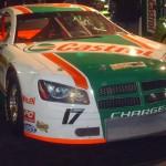 Castrol_NASCAR